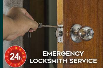 City Locksmith Services Boynton Beach, FL 561-692-4524